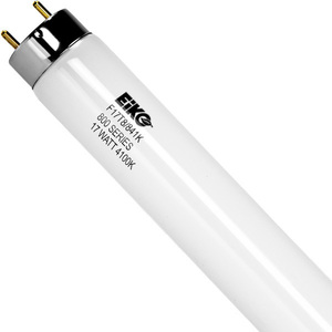 Linear Fluorescent Tubes