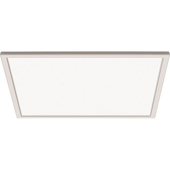 2 x 2 LED Panel - 30 Watt - 3750 Lumens - 4000K - Dimmable - 120-277V