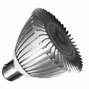 1383 GBK - LED Elevator Light - 3 Watt - 3000K - Low Voltage