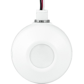 High Bay LED Occupancy Sensor, Passive Infrared PIR, 800 Watt Max, Neutral Required, 120/277V