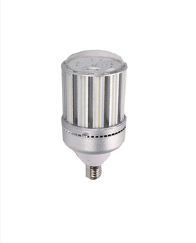 120 Watt LED Corn Bulb, E39 Base, IP64 Rated, 5000K