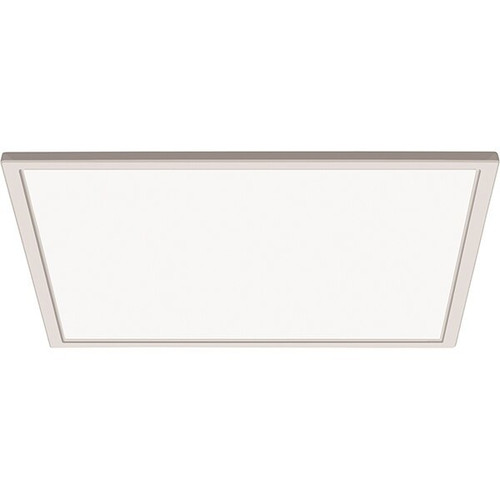 2 x 2 LED Panel - 40 Watt - 4800 Lumens - 5000K - Dimmable - 120-277V