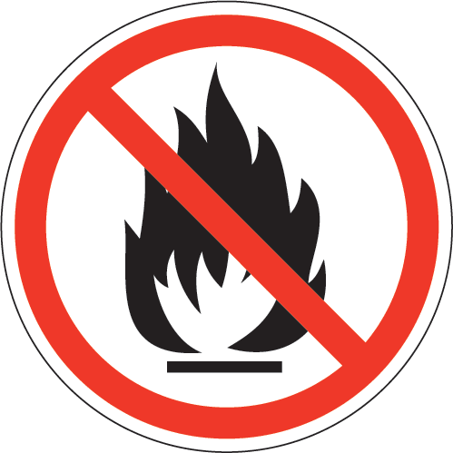 flame-resistant.png