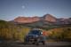 "Jeep Gladiator 2.5"" OVERLAND PLUS Lift Kit 2020+, JT"