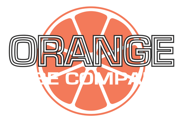 Orange Vise Company LLC