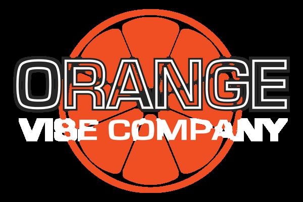Orange Vise Company LLC