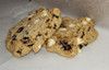 Oatmeal Craisin White Choc Chip [Special Order]