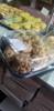 Small  (3) Dozen Cookie platter [Special Order]
