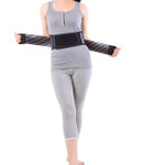 Back Support - Size Small