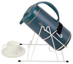 Kettle Tipper 1