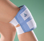 Hot & Cold Knee, Ankle and Elbow Wrap
