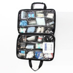 Aegis - Medical Supply Organizer