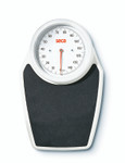 Dial Bathroom Scale - Model 760