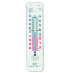 Factory Act Thermometer