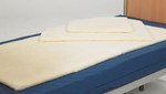 Lambswool Bed Pad