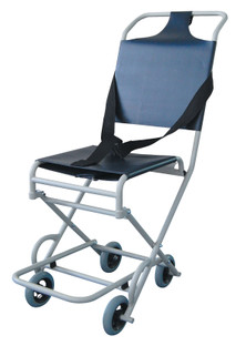 Ambulance Chair 1
