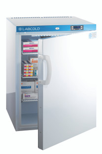Under Counter IntelliCold® Pharmacy Refrigerator