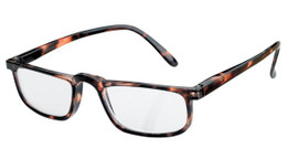 Antigua Reading Glasses