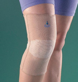 Biomagnetic Knee Support