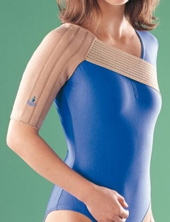 Biomagnetic Shoulder Support - size S