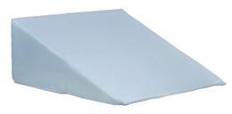 Bed Wedge 1