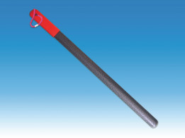 Shoehorn