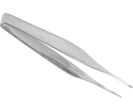 Forceps Martin Splinter