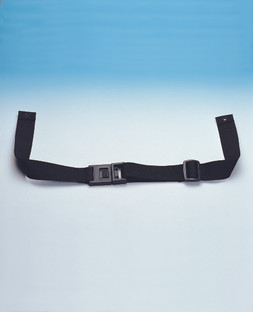 Wheelchair Safety Belt
