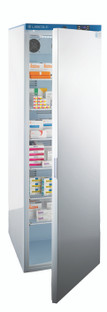 Free Standing IntelliCold® Pharmacy Refrigerator