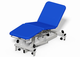 Tilting Minor Surgery Couch