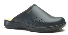 Ultra Lite 0400 Clog Shoes