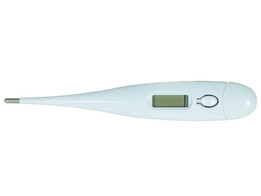 DIGITAL THERMOMETER °C