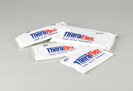 Theraflex Re-Usable Hot/Cold Pack