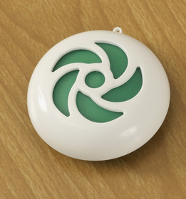 Anti flood and scald protection bath plug