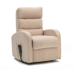 Riser Recliner - Single Motor