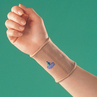 Biomagnetic Wrist Support