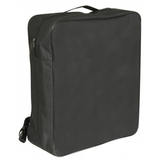 Scooter Bag 1