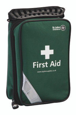 Universal First Aid Kit