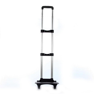 Trolley for Medical Gear Bags