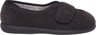 Ronnie Slippers