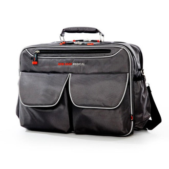 The Guardian 2.0 - Deluxe Medical Bag