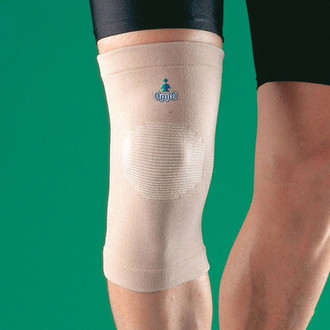 Knee Support 4