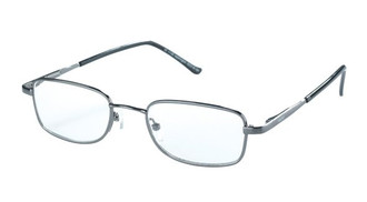 Washington Reading Glasses
