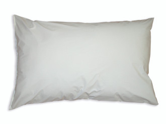 Wipe Clean Pillow