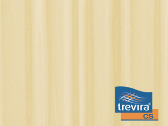 TREVIRA CURTAINS for wing screen - beige