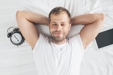 Guide to Great Sleep Health