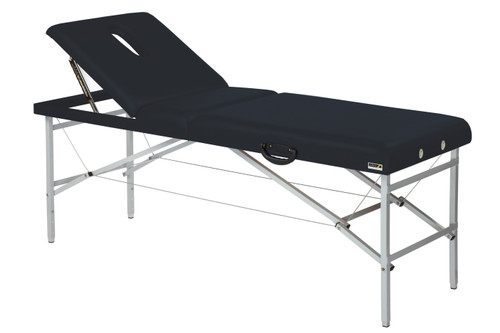 Portable Treatment Couch Upholstery