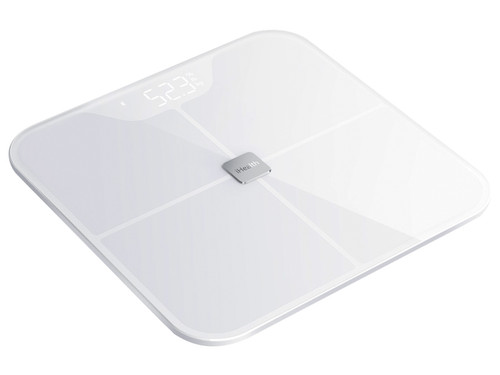 iHEALTH FIT HS2S WIRELESS BODY ANALYSIS SCALE