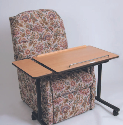 Overbed Table 1