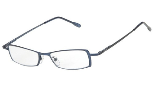 Picasso Reading Glasses